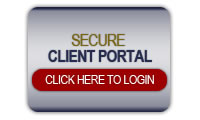 LA Tax Advisors Secure Client Portal Login